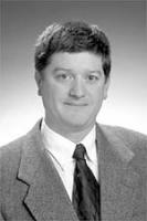 Dr. Pete Bettinger