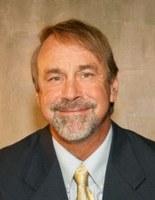 Dr. David Dickens