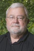 Dr. Ben Jackson