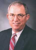 Dr. Harry Haney