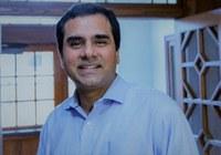 Dr. Puneet Dwivedi