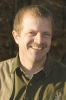 Dr. Karl Miller